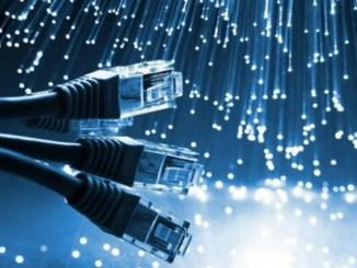 Presto la fibra ottica Ftth di Tim in tutto il territorio comunale