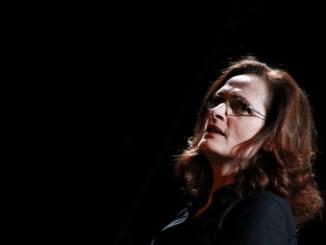 In nome della madre di Erri De Luca al Teatro degli Instabili di Assisi