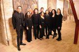 Ensemble De Sidera (2)