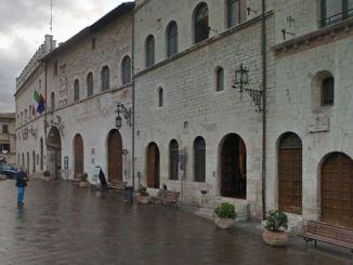 Rapporti sinistra e destra tra Assisi e Perugia, quali rapporti?