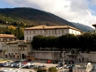 Conclusione del progetto Erasmus al Convitto Nazionale di Assisi