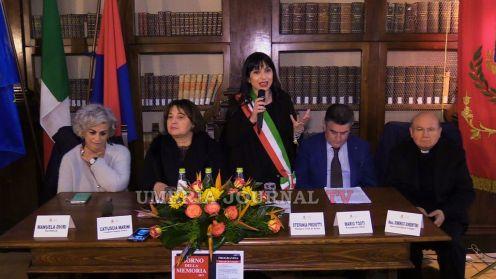 presentazione-libro-Manuela-Dviri (3)