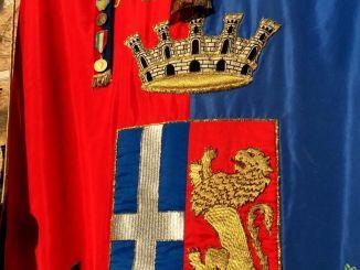 Città di Assisi, l'Amministrazione incontra le Organizzazioni Sindacali