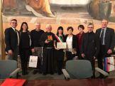 Premio Assisi