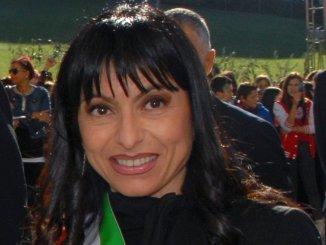 """Maltempo ad Assisi, sindaco comunica: """"Scuole tutte aperte"""""""