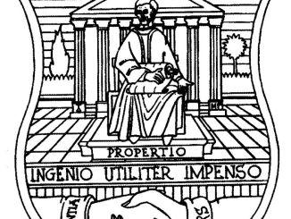 Paesaggio e stile in Properzio, concluso il convegno sul poeta latino