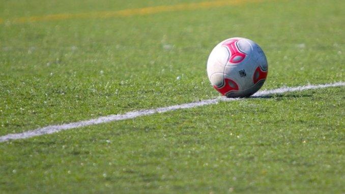 Calcio, la Subasio subisce una sconfitta a Massa nell'ultima di torneo