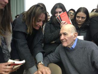 Giornata europea dei giusti, Assisi aderisce alle iniziative del 6 marzo