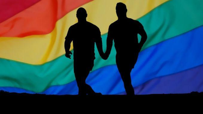 Unioni civili gay Assisi, dibattito acceso, ma corretto