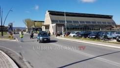 umbria-moto-giro-turistico-lago (14)