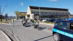 umbria-moto-giro-turistico-lago (17)
