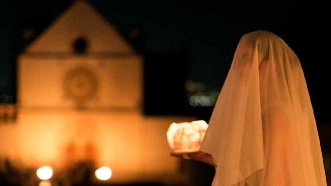 La Festa di Calendimaggio di Assisi, gli appuntamenti in programma