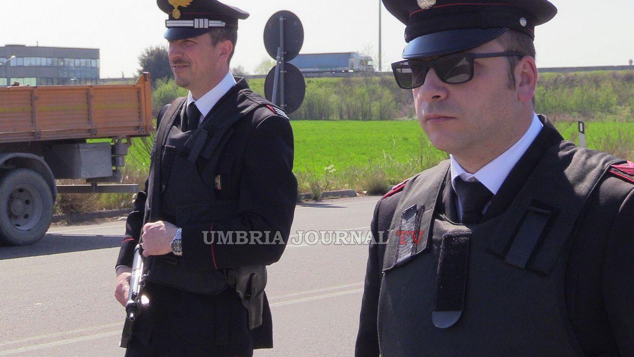 Carabinieri-controllo-02