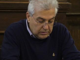 Turismo, Carlo Migliosi, Assisi Domani, replica a Luca Neri, dai commenti
