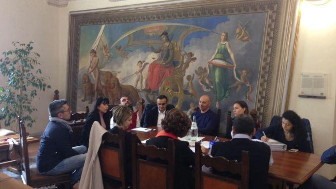 Calendimaggio ecosostenibile, via la plastica dalla festa più sentita ad Assisi