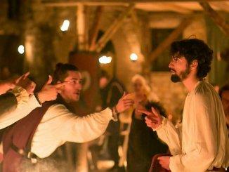 Calendimaggio Assisi, il titolo corre sul web e su mass media nazionali