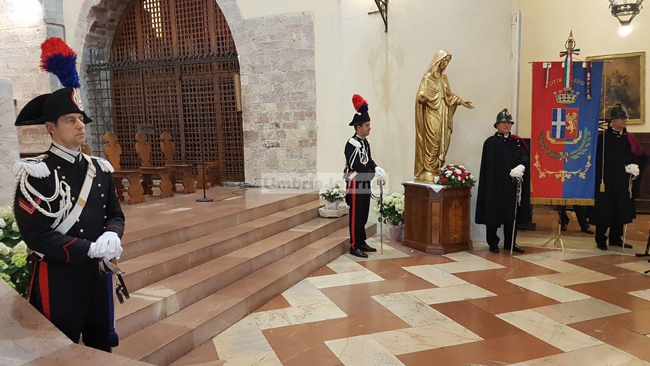 commemorazione-renzo-rosati (6)
