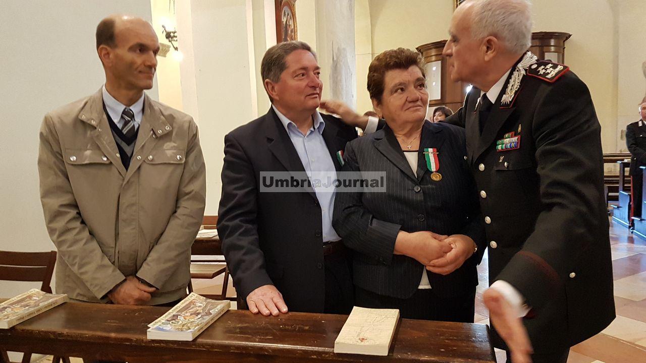 commemorazione-renzo-rosati (8)
