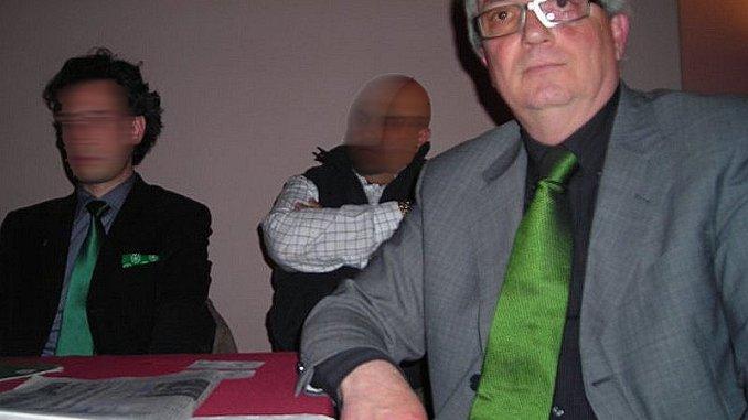 Terremoto 1997, il ricordo dell'ex assessore Eraldo Martelli