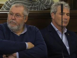 Pettirossi ha scatenato l'inferno, anche Uniti per Assisi chiede chiarezza