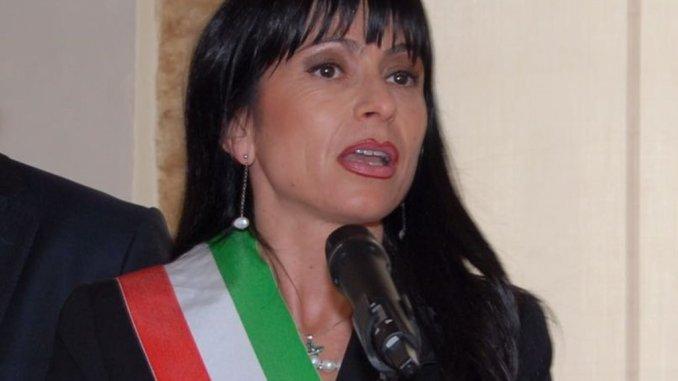 Dimissioni Tavolo Assist, interviene il sindaco di Assisi