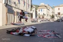 Calendimaggio_di_Assisi_2017 (20)