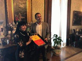 Valorizzare il Presepe, Assisi e Napoli insieme, firmato accordo