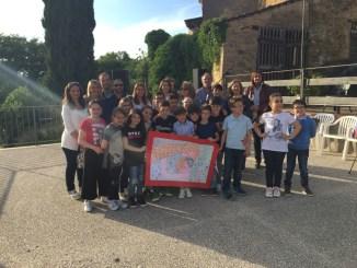 Festa della Mamma a Tordibetto, semplicità e tradizione che si rinnovano