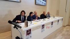 Comunicare con il nostro tempo, incontro ad Assisi