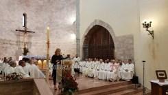 santuario-spogliazione-santa-messa-inaugurazione (3)