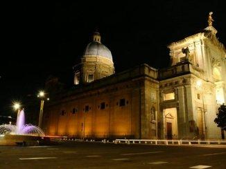 Pro Loco Santa Maria degli Angeli, Presidente, no esiste nessuna gita sociale