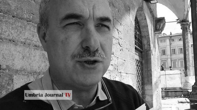 Turismo 4.0, Guarducci, ad Assisi interessante incontro alla Sala Conciliazione