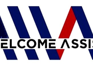 Welcome Assisi assemblea il 28 agosto all'Università