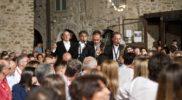 Cambio Festival Fracesco Raspa e Carlo Bosco (10)