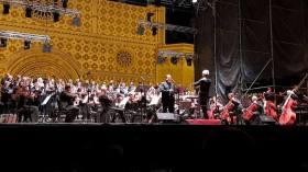 Cantori di Assisi (1)
