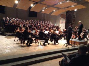 Cantori di Assisi (25)