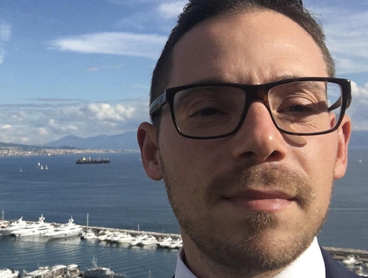 Welcome assisi tassa di soggiorno perch si cambia idea cos for Soggiorno ad assisi