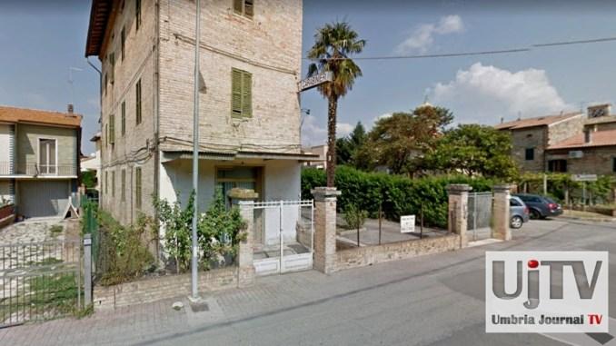 Caserma di Petrignano, il PD di Assisi ha le idee chiare