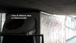 furgone incastrato-sottopasso (1)