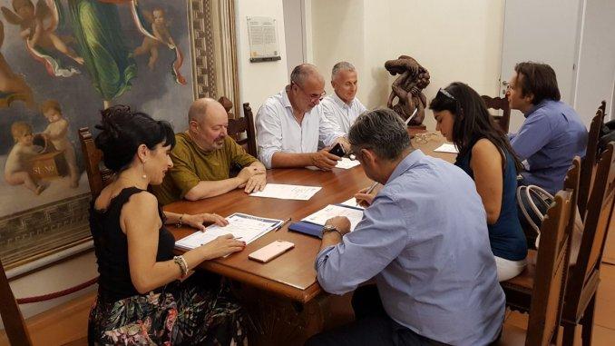 Imposta di soggiorno assisi giunta approva le tariffe al for Soggiorno ad assisi