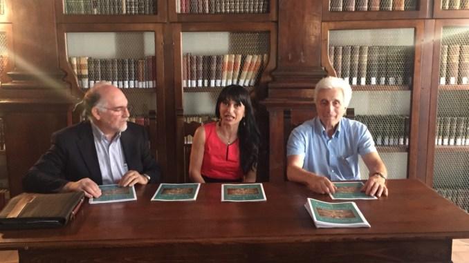 Teatro sacro, presentato ad Assisi il convegno internazionale