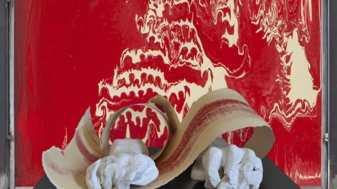 Mite Colloquium, una mostra ad Assisi durante il Cortile di Francesco