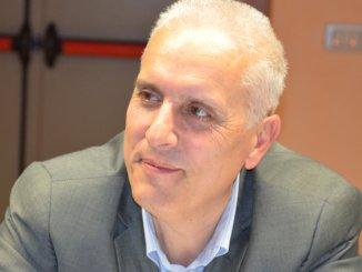 Confcommercio Assisi replica a Guarducci confronto tassa soggiorno sui fatti