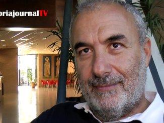 Tassa soggiorno, Eugenio Guarducci, concertazione o concentrazione?