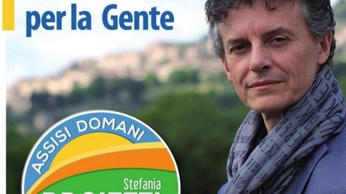 Approvato bilancio consolidato di gruppo in Comune ad Assisi