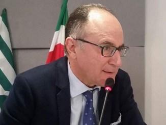 Formazione professionale per giornalisti, Ordine regionale ad Assisi