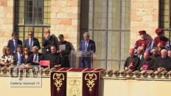 Festa San Francesco Assisi 2017 (11)