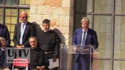 Festa San Francesco Assisi 2017 (12)