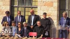 Festa San Francesco Assisi 2017 (14)