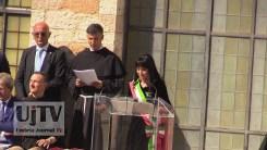 Festa San Francesco Assisi 2017 (23)